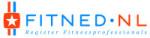 FitNed_logo_FC